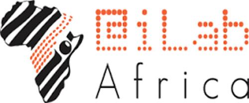 ilabafrica